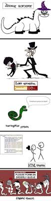 Captcha Memes - image 62930 comic and meme