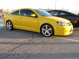 g6 rims on cobalt lt chevy cobalt forum cobalt reviews