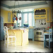 antique kitchen ideas kitchen gorgeous mid century modern ideas pictures the popular