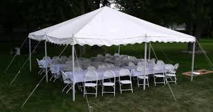 canopies for rent 58 images of canopy tent 3 x 3m patio metal gazebo canopy tent