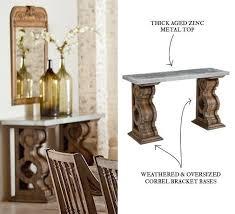 Best Magnolia Home Furniture  Accessories By Joanna Gaines - Home furniture repair