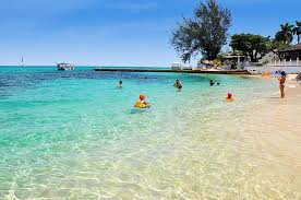 Montego Bay Panama City Beach by Best Montego Bay All Inclusive Resorts For Couples Families
