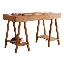 Cool Desk Designs 257 Best Furniture Images On Pinterest Furniture Ideas Live And