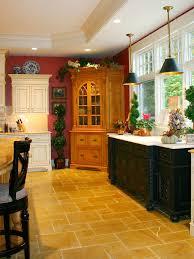 ideas home interior lighting design decor l09x 3887