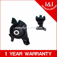 auto engine mount for honda fit auto engine mount for honda fit