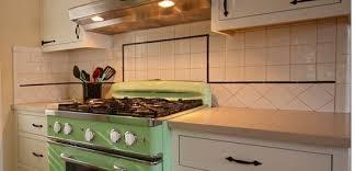 cottage kitchen backsplash ideas vintage kitchen tile backsplash timeless retro cottage kitchen
