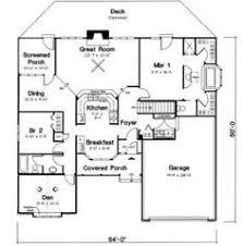 precious unique floor plans for small homes 15 unique homes plans