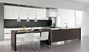 cuisine en i modele cuisine ixina 100 images modele de cuisine moderne