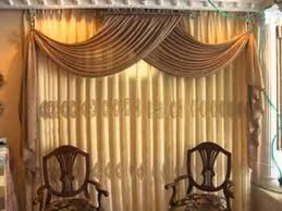 Beautiful Curtains by Furniture Beautiful Living Room Curtains Design Living Room