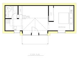 square house floor plans house plans 300 square house floor plans exclusive home