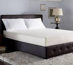 mattresses u2014 for the home u2014 qvc com