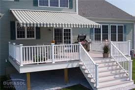 Outdoor Awnings And Blinds Seattle Awnings Retractable Awnings Seattle Blinds