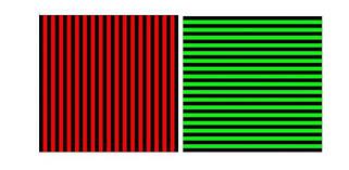 the picture that u0027breaks your brain u0027 bizarre trick transforms