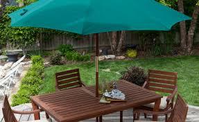 Cantilever Patio Umbrella Canada by Patio U0026 Pergola Beautiful Small Patio Umbrella Gratify Small