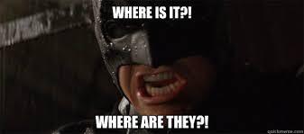 Funny Batman Meme - 20 batman memes that are outrageously funny sayingimages com