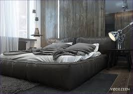 bedroom amazing wooden single beds high bed frame queen full