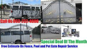 wrought iron driveways garden ranch steel gates for sale in ta