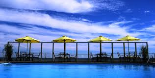 greats resorts blue water resort in montalban rizal