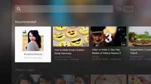 ps3 design entertainment ps3 ps4 screenshot 01 us 21oct14 mediacarousel original