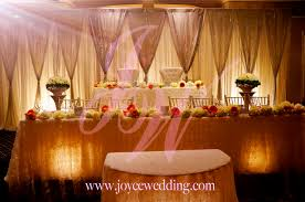 Wedding Hall Decorations Photos Of Wedding Halls Decorating Of Party