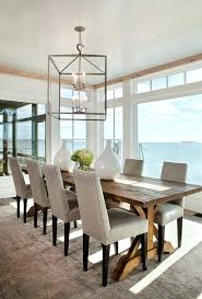 Craigslist Dining Room Table And Chairs by Room And Board Dining Room Table U2013 Zagons Co