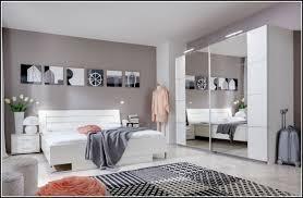Schlafzimmer Komplett Modern Designer Schlafzimmer Komplett Alaiyff Info Alaiyff Info