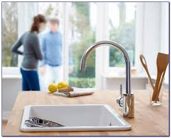 grohe kitchen faucets reviews kitchen remodeling grohe 31479 grohe kitchen faucets reviews