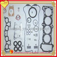 nissan sentra head gasket replacement compare prices on b13 nissan sunny online shopping buy low price