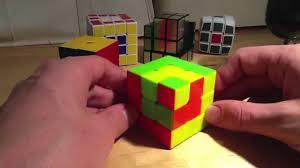 rubik u0027s cube pattern u0027s cube in a cube in a cube 3x3x3 patterns