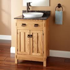 Sagehill Bathroom Vanities by Bathroom Vanities Craftsman Style My Web Value