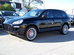 porsche cayenne black download 2009 porsche cayenne turbo s oumma city com