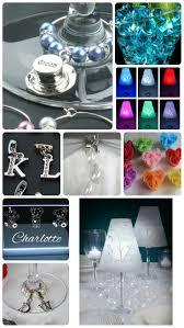 9 wonderful wedding table decoration ideas wedding table