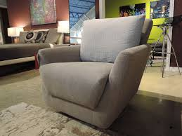 swivel glider chairs living room mars swivel glider chair by lazar industries five elements furniture