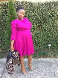 maternity dresses for baby showers uk zone romande decoration
