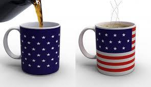 heat changing mugs how do heat sensitive mugs work