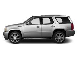 2013 cadillac escalade suv 2013 cadillac escalade suv in jersey for sale 40 used cars
