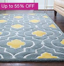 area rugs easy persian rugs blue area rugs as yellow and teal rug