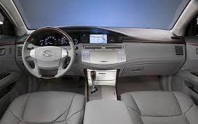 toyota avalon type 2008 toyota avalon gas type specs view manufacturer details
