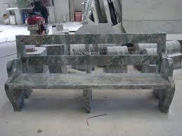 esszimmer hersteller grüner marmor tisch und stuhl für esszimmer hersteller und