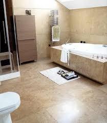 kosten bad p groß badezimmer fliesen preise am besten büro stühle - Fliesen Badezimmer Preise