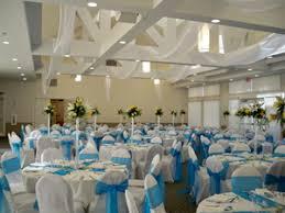 Wedding Venues In Riverside Ca Crestmore Manor Riverside County Regional Park U0026 Open Space District