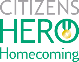 our 2017 hero citizens bank military warriors