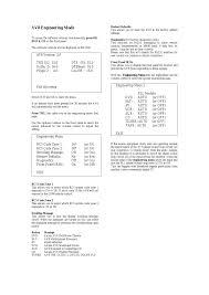 home theater preamp processor av8 engineering mode arcam preamp processor av8 user manual