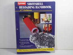 the handbook of shotshell reloading abebooks