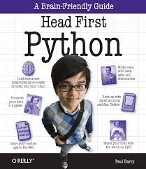 python tutorial ebook head first python pdf free download