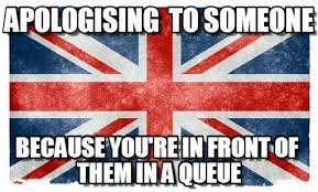 British Memes - brexit from the other side dutchreview