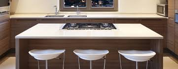 plan de travail cuisine ceramique plan de travail cuisine en céramique idée de modèle de cuisine