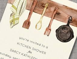 kitchen bridal shower ideas how to plan kitchen bridal shower theme