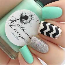128 best nails images on pinterest make up pretty nails and fox