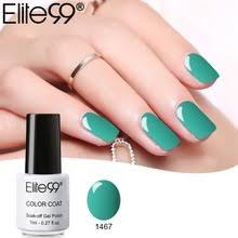 free shipping on nail gel in nails u0026amp tools beauty u0026amp